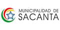 Municipalidad de Sacanta