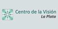 Centro de la Vision la Plata