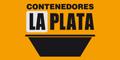 Contenedores la Plata