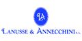 Lanusse & Annecchini SA