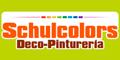 Pintureria Schulcolors
