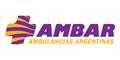 Ambar - Ambulancias Argentinas