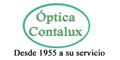 Optica Contalux