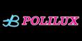Polilux Mercosur SRL