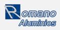 Romano Aluminios - Vidrios Carpint - Cerramientos