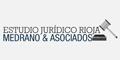 Estudio Juridico Rioja Medrano & Asociados