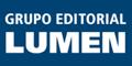 Editorial y Distribuidora Lumen SRL