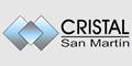 Cristal San Martin