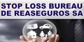 Stop Loss Bureau de Reaseguros SA