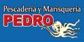 Pescaderia Pedro