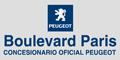 Boulevard Paris - Concesionario Oficial Peugeot