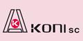 Koni Sc - Acrilicos y Policarbonatos