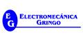 Electromecanica Gringo