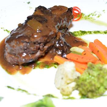 A Piacere - Restaurant Parrilla - Imagen 2 - Visitanos!