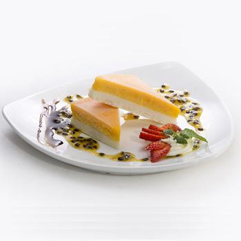 A Piacere - Restaurant Parrilla - Imagen 4 - Visitanos!