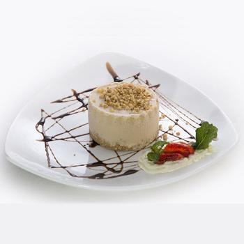 A Piacere - Restaurant Parrilla - Imagen 5 - Visitanos!