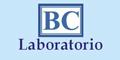 Bc Laboratorio