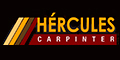 Hercules Carpinter