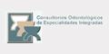 Codei - Consultorios Odontologicos - 25 de Mayo