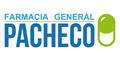 Farmacia Pacheco Express