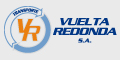 Transporte Vuelta Redonda