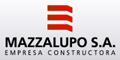 Mazzalupo Constructora