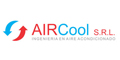 Air Cool SRL