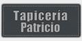 Tapiceria Patricio
