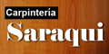 Carpinteria Saraqui