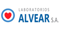 Laboratorios Alvear SA