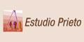 Estudio Prieto - Estudios de Suelo
