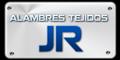 Alambres Tejidos Jr