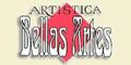 Artistica - Bellas Artes