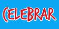 Celebrar - Alquiler para Eventos