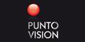 Punto Vision
