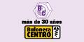 Bulonera Centro