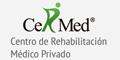 Centro de Rehabilitacion Medico Privado SRL