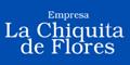 Empresa la Chiquita de Flores - Fundada en 1913