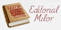 Editorial Milor - Talleres Graficos