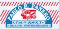 Panero Pablo