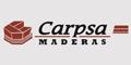 Carpsa Maderas