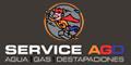 Service Agd