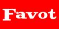 Favot