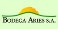 Bodega Aries SA