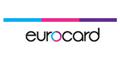 Eurocard SRL