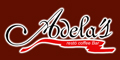 Adela'S Coffe - Coffe Bar
