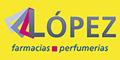 Farmacia Lopez
