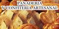 Panaderia y Confiteria Artesanal
