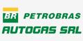 Petrobras Autogas SRL