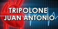 Tripolone Juan Antonio